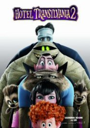 hotel-transylvania-movie-poster