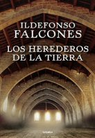 ildefonso-falcones-los-herederos-de-la-tierra-libros