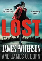 james-patterson-lost-libros