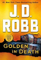 jd-robb-golden-death-libros