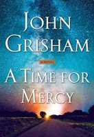 john-grisham-a-time-for-mercy