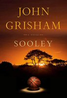 john-grisham-sooley