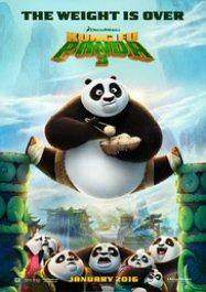 kung-fu-panda-3-movie-poster