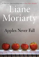 liane-moriarty-apples-never-fall