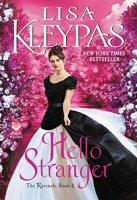 lisa-kleypas-hello-stranger