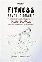 marcos-vazquez-fitness-revolucionario