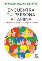 marian-rojas-persona-vitamina