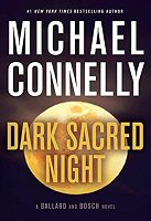 michael-connelly-dark-sacred-night