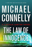 michael-connelly-the-law-of-innocence-libros