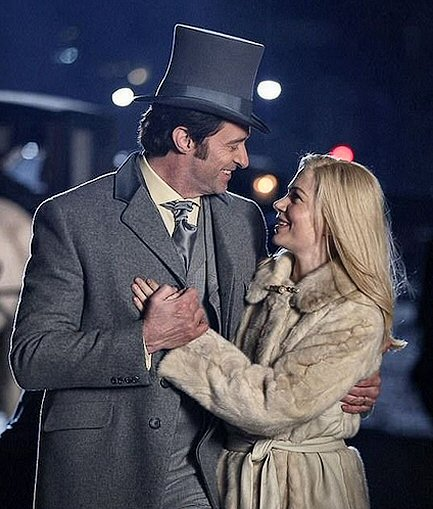 michelle-williams-hugh-jackman