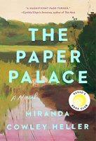 miranda-cowley-heller-paper-palace