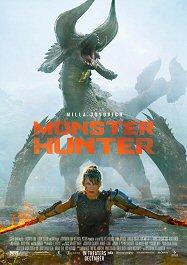 monster-hunter-poster