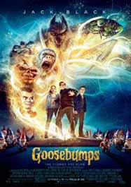 pesadillas-movie-poster