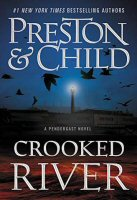 preston-child-crooked-river