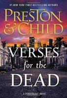 preston-child-verses
