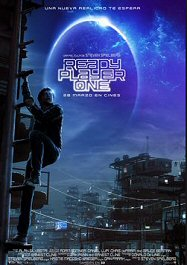ready-player-one-cartel-espanol