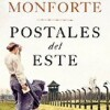 reyes-monforte-postales-del-este-libros