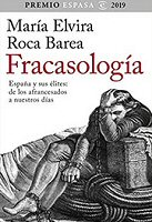 roca-barea-fracasologia