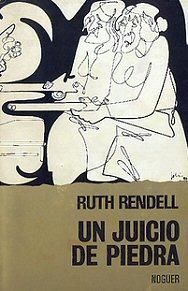 ruth-rendell-juicio-piedra