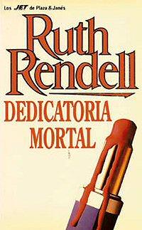ruth-rendell-novelas