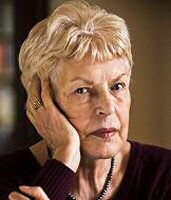 ruth-rendell