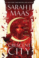 sarah-maas-house-of-earth-and-blood