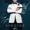 spectre-cartel-pelicula