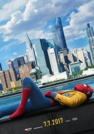 spiderman-homecoming-poster