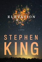 stephen-king-elevation