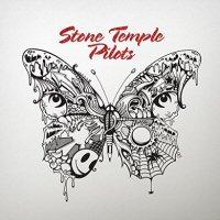 stp-album-2018
