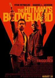 the-hitmans-bodyguard-poster
