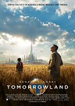 tomorrowlandestreno