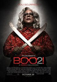 tyler-perry-boo-2-poster
