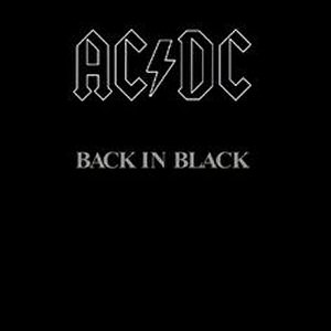 ac-dc-back-in-black
