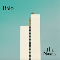 baio the names album disco