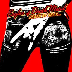 eagles-death-metal-discografia