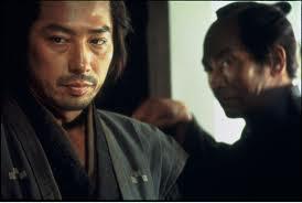 el-ocaso-del-samurai