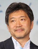 hirokazu-koreeda-foto-biografia