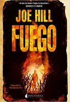 joe-hill-fuego-libros