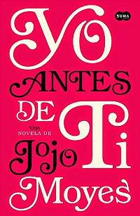 jojo-moyes-libros