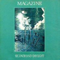 magazinesecond