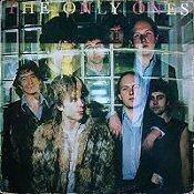onlyonesalbum