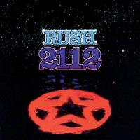 rush2112