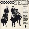 the specials disco album portada