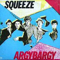 squeezeargybargy