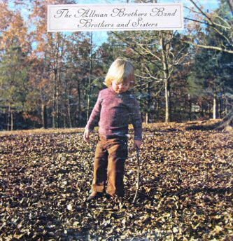 allman-brothers-band-discos