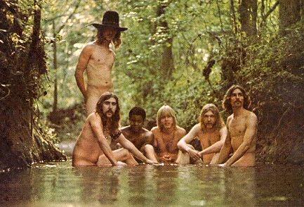 allman-brothers-band-foto-biografia