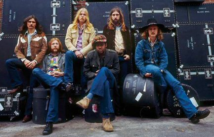 allman-brothers-band-fotos