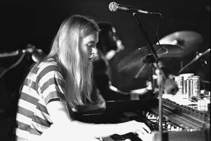 allman-brothers-band-greg