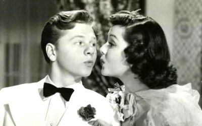 ann-rutherford-con-mickey-rooney-peliculas